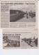 19970604_LeCarnet_Article-OuestFrance-1.jpeg